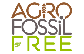 AgroFossilFree