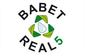 BABET-REAL5