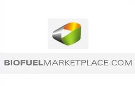 Biofuel Marketplace
