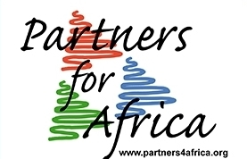 Partners for Africa