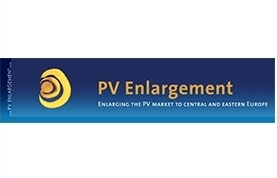PV Enlargement